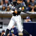 野球の打順はどう決まる!メジャーと異なる打順の役割、決め方とは?