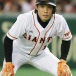 野球においてスーパーサブの意味!職人気質の選手になる方法は?