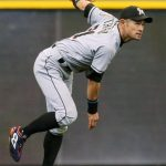 野球の練習で遠投の投げ方とは?肩を強くする方法、コツ、鍛え方!