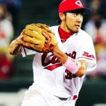 野球で筋トレは必要!投手、野手は、いつからすれば、良いのか?