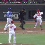 ワイルドピッチとパスボールの意味や違いとは?野球のルールを解説!