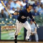 野球のバッティングの上達方法!肩の開きを抑える練習メニューとは?