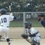 少年野球のバットで悩んでいる方必見!長さ、重さなど選び方は?