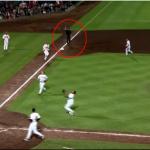 野球のルールのインフィールドフライとは?宣告される時を簡単解説!