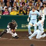 プロ野球のコリジョン(衝突)ルールとは?意味や新基準を簡単解説!