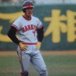 野球のルールの盗塁!初心者でもわかる意味や歴代最高記録数とは?
