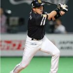 軟式野球のバッティング理論!進塁打の打ち方のコツや打撃論は?