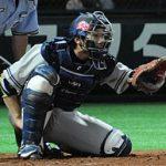 少年野球のキャッチャーの指導法は?キャッチングのコツや練習方法!