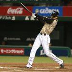 少年野球の速球の打ち方やコツ!バッティングの効果的な練習方法は?
