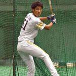 少年野球のバッティングセンターで効果的な練習方法!上達するコツ?