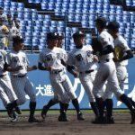 2017明徳義塾高校野球部の成績!メンバーや出身中学や監督とは?