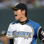 野球のピッチャーの最速球速記録!日本とメジャーのランキング比較?