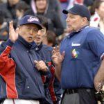 野球のアピールプレイの意味とは?ルールブックの盲点を簡単解説!