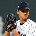2017WBSC野球の最新世界ランキング!日本の順位や基準とは?