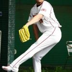 野球で肘や肩痛にならない投球フォーム!痛くならない投げ方とは?