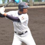 2017横浜高校野球部の成績!メンバーや出身中学や監督とは?
