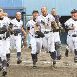 2017上宮太子高校野球部の成績!メンバーや出身中学とは?