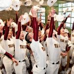 2017高岡商業高校野球部の成績!メンバーや出身中学や監督とは?