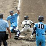 2017近江高校野球部の成績!予想ベンチ入りメンバーとは?