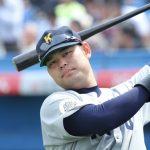 2017ドラフト会議の指名予想!大学生の注目外野手や即戦力候補?