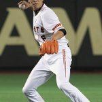 野球の遊撃手ショートとは?由来や意味や守備位置を簡単解説!