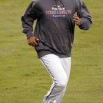 野球のピッチャーの下半身の強化方法!トレーニングメニューとは?