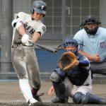 2018夏の高校野球の注目選手は?プロも注目の逸材の内外野野手!